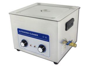 nettoyeur à ultrasons professionnel