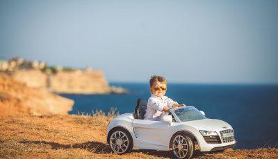 voiture électrique enfant 12v