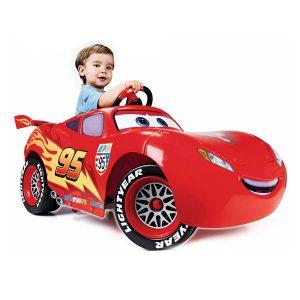 voiture enfant 6v