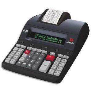 bien choisir sa calculatrice imprimante