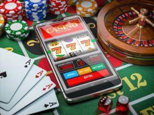 bien choisir un casino en ligne