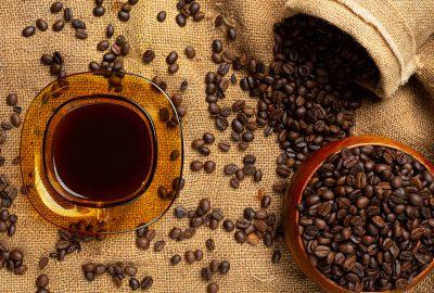 faire le meilleur café à la maison